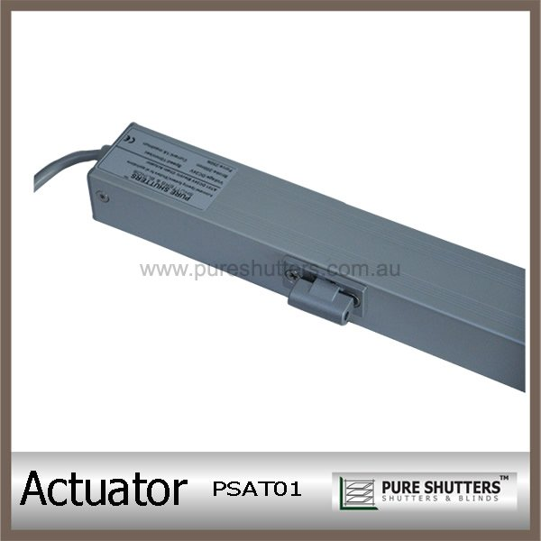 24V 12V Window Electric Mini Motor DC linear actuator