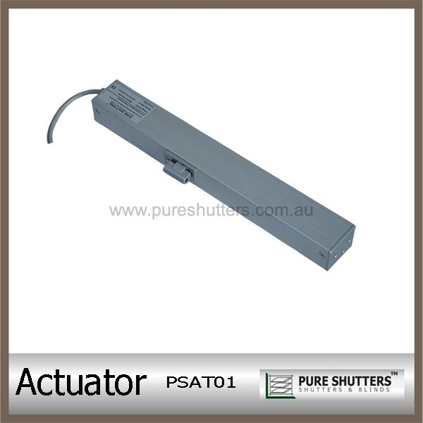 Window Electric 12V 24V Mini Linear Actuator