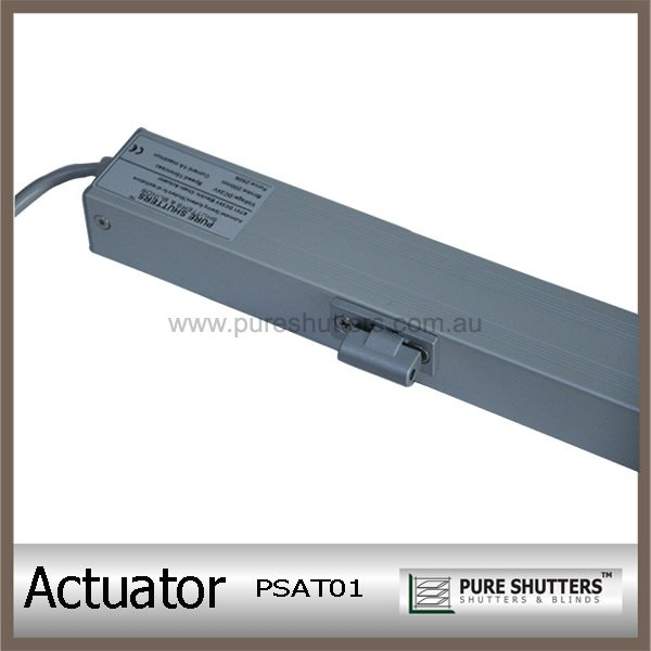 Window Motor Electric linear actuator