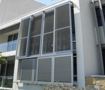 Aluminium Shutter Panels: Shopper's Guide and Maintenance Tips